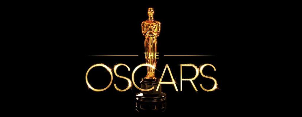 Comment regarder les Oscars en France ?