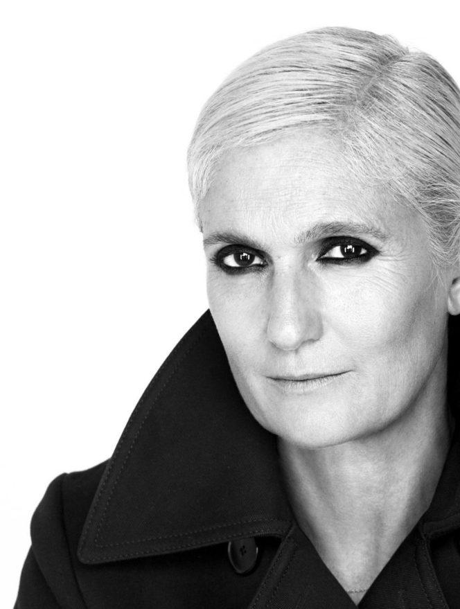 Podcast Dior Talks
