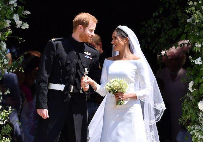 Magnifiques robes de mariage