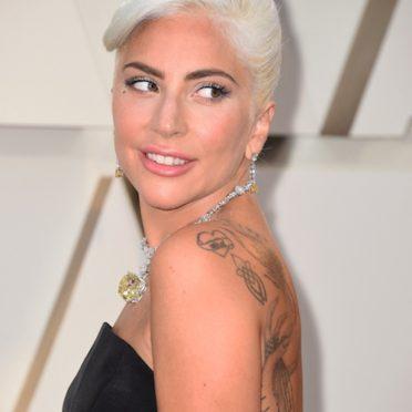 Lady Gaga et la chirurgie esthétique