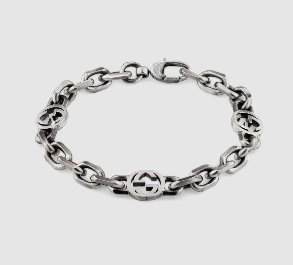 idées cadeaux homme bracelets