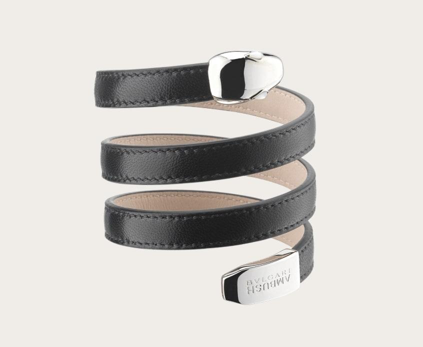idées cadeaux chéri bracelets