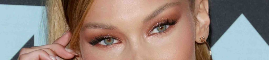 Comment obtenir un Foxy Eyes ?