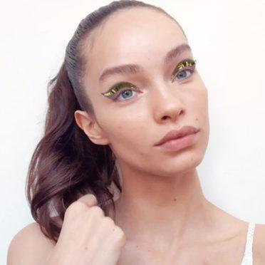 Signature Faces l'Oréal Paris