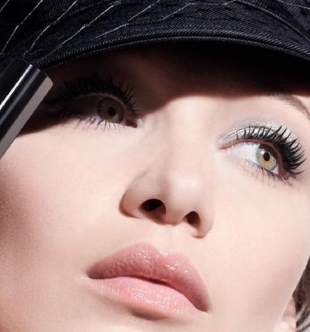 Mascara Diorshow Pump 'N' Volume HD