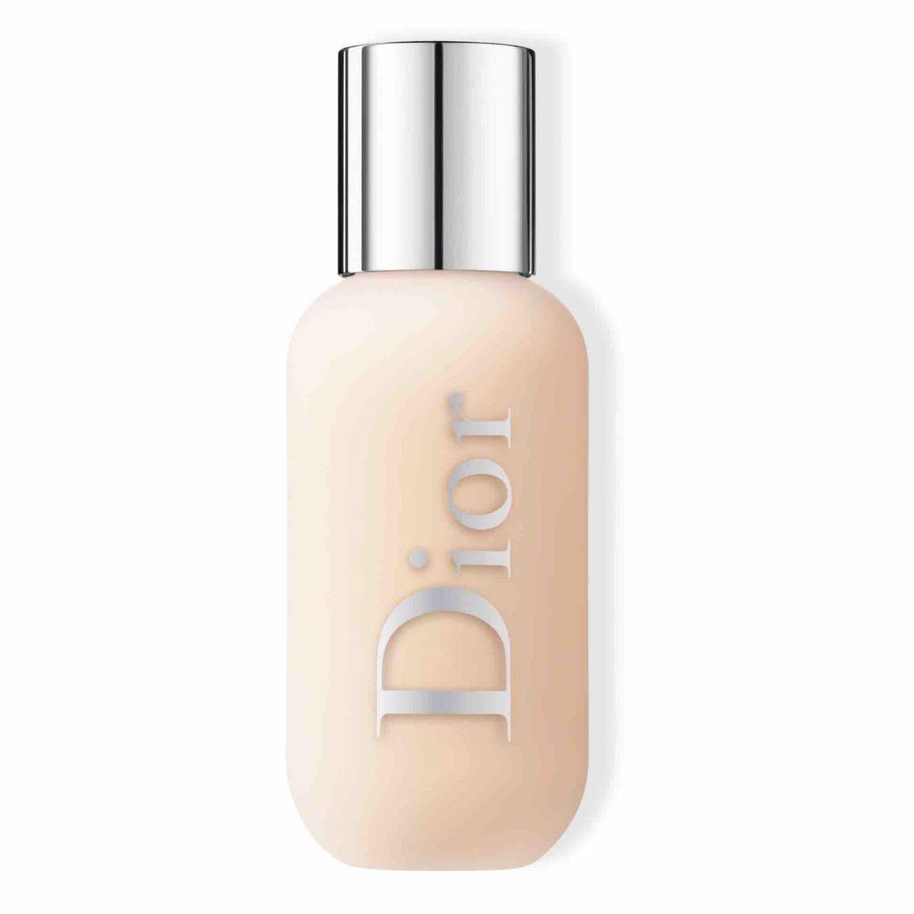 Dior Backstage Face & Body Foundation