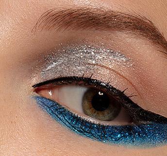 Eyeliner Lancôme