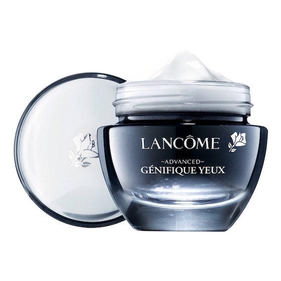Advanced Génifique Yeux Lancôme