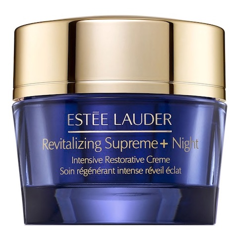 Multi-Action Revitalizing Supreme + Estée Lauder
