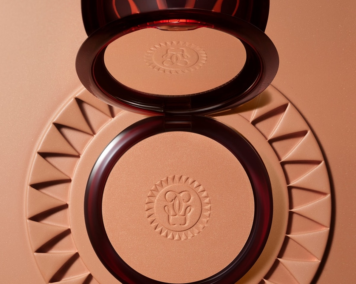 Review Terracotta Guerlain