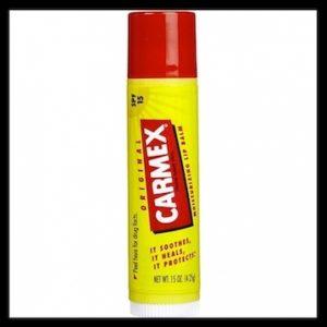 Quel est le meilleur baume hydratant pour les lèvres ?