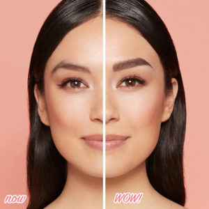 Avis crayon sourcils Benefit Cosmetics