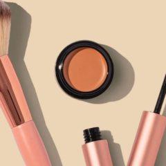 Comparateur de produits de beauté et de box beauté