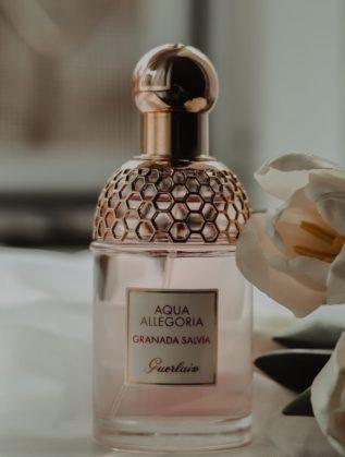 Comparateur des meilleurs parfums